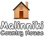 Malinniki Country House